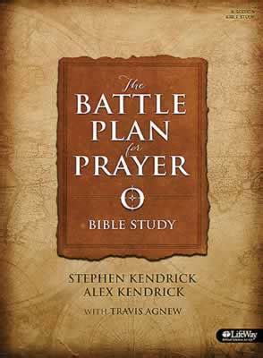 Bible Study Leader by Products Sherwood Bookstore
