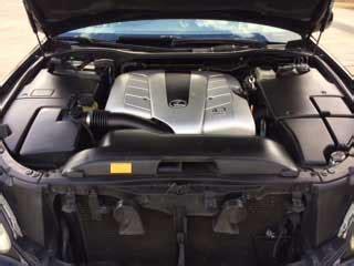 auto air conditioning repair 2006 lexus ls electronic throttle control 2006 lexus ls 430 for sale 8650 obo cash car houston