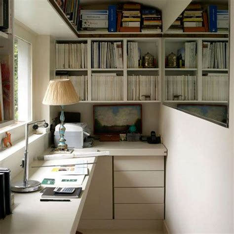 Fresh Decorating A Small Office 34 Fresh Ideas For Decorating A Home Office Area Content In A Cottage