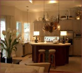 decorating-above-kitchen-cabinets-tuscany-home-design-ideas