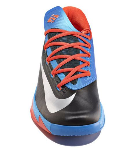 Ardiles Malcolm Basket Shoes 17 best images about kd 6 on washington wizards arizona wildcats and black