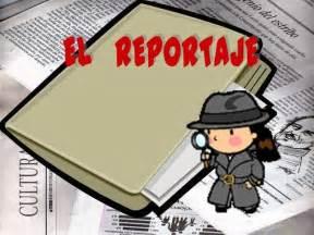 Flash Cards Pdf El Reportaje Authorstream