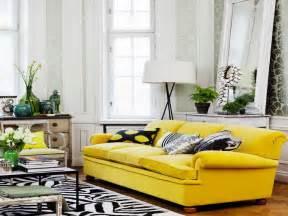 yellow livingroom color ideas for living room standing l soft white