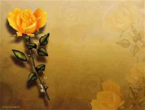 Background Artwork Selection   Personalized Love Poems