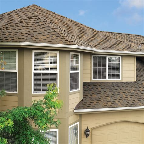 gaf roofing shingles class lawsuit gaf timberline
