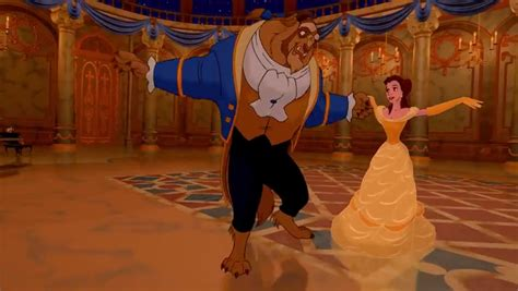 beauty and the beast 1991 beauty and the beast 1991 around movies