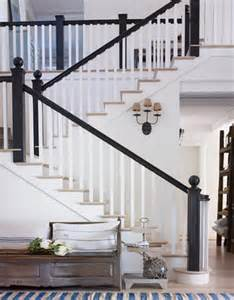 Carolyn Espley old house charm before and after banister thesavvyseeker