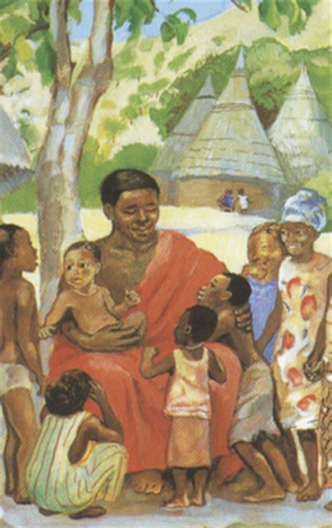 painting in mafa proper b20
