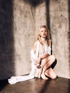 naomi watts in the edit magazine march 2016 issue