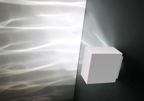 water lights radiant lighting