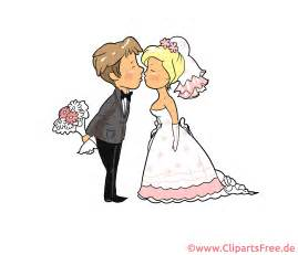 le clipart clipart mariage dessins gratuits mariage dessin