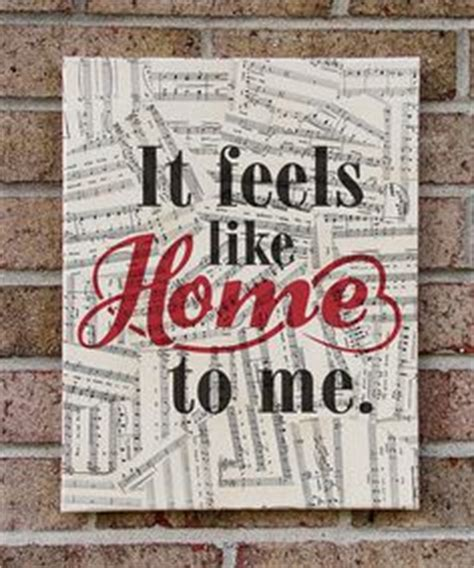 download mp3 chantal kreviazuk feels like home 1000 images about music n lyrics on pinterest creedence