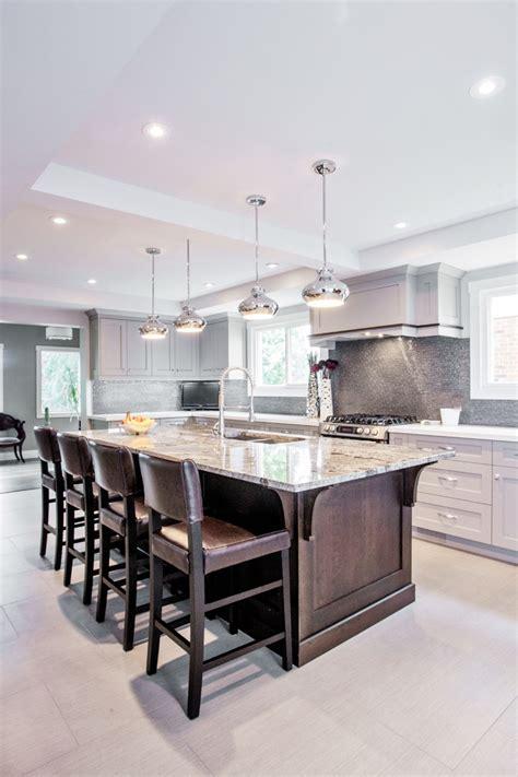 contemporary mini pendant lighting kitchen mini pendant lights kitchen modern with bar pulls black