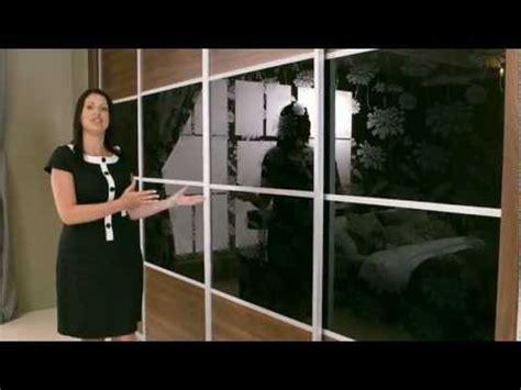 sharps bedrooms prices sharps half price spring sale tv advert video sharps bedroom furniture ewell