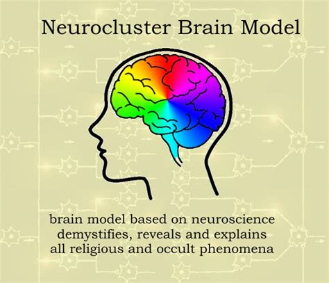 a ã s forever spiritual phenomena based on true facts books official neurocluster brain model site