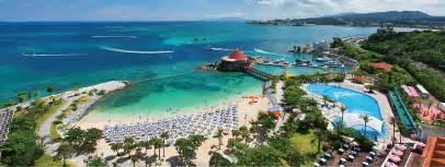 Beach Club Floor Plans renaissance okinawa resort