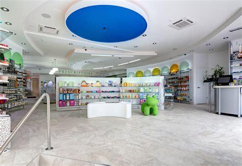 google design ny sos pharmacy brooklyn ny google street view virtual tour