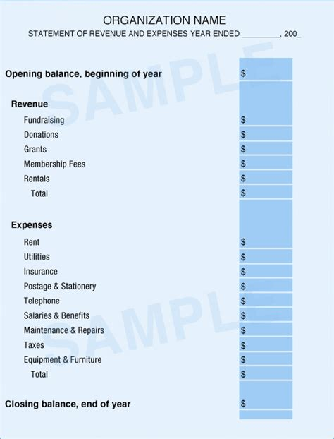 sle monthly financial report financial report sle format 28 images 4 financial