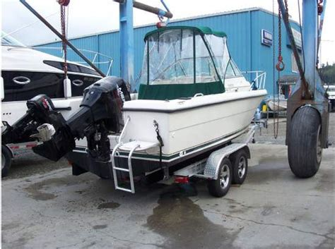 first time boat owner first time boat owner the hull truth boating and