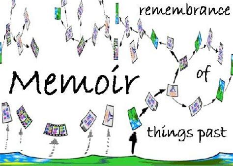 memoirs of a books finding mission in a memoir rjthesman net