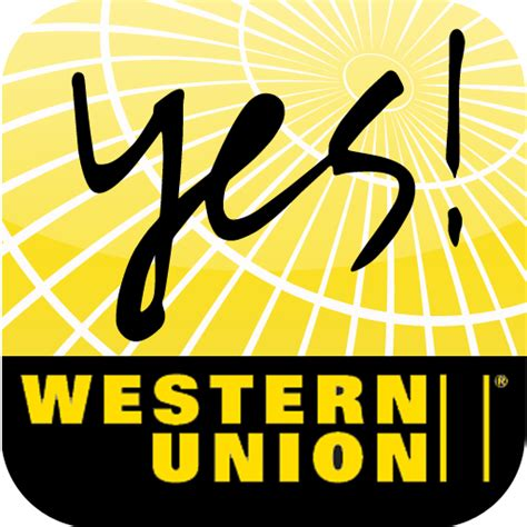 western union mobile mobile services western union mobile services