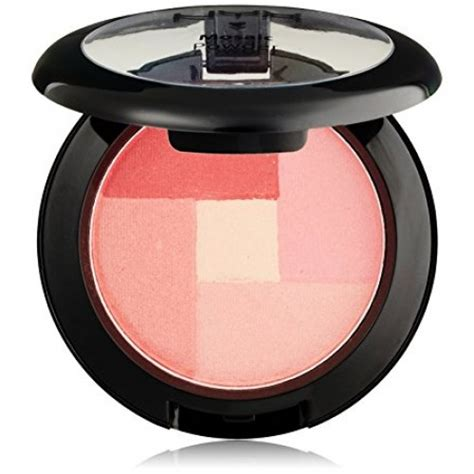 Nyx Mosaic Powder nyx blush mosaico mosaic powder blush