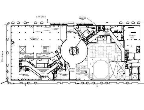 mercedes house floor plans mercedes homes floor plans 2006