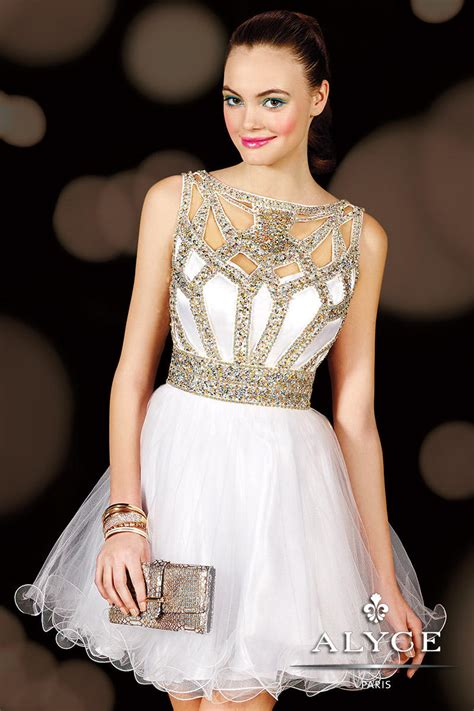 Sweety Gold L 28 alyce 3591 sweet 16 prom dress