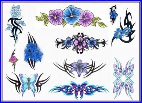tattoo flash butterfly butterfly tattoo flash