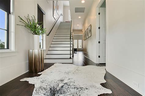 modern gray sherwin williams paint gallery sherwin williams whites paint colors and brands design decor photos