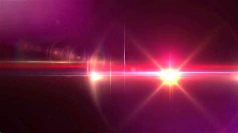 efectos con imagenes religiosas fotos con efectos efectos especiales para videos luces particulas film