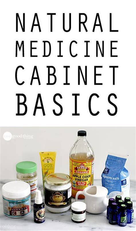 your own medicine cabinet 17 best ideas about medicine cabinets on