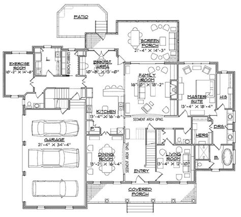 mud room sketch upfloor plan idea for mud room floor plan floor plans pinterest