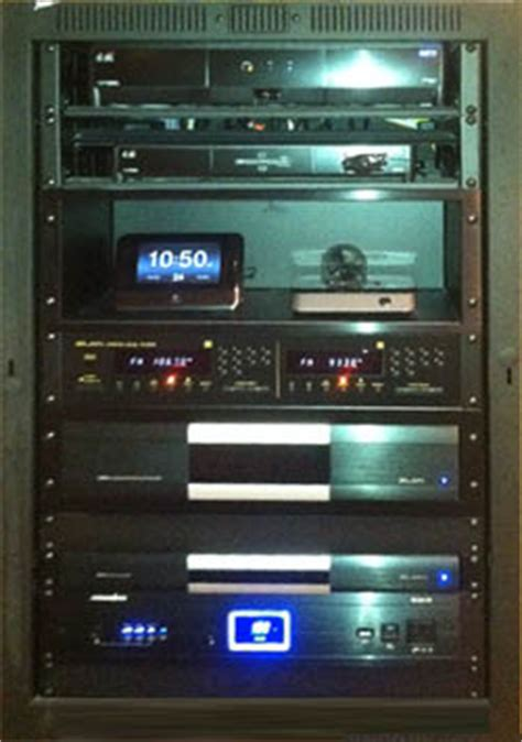 audio visual systems home theater systems