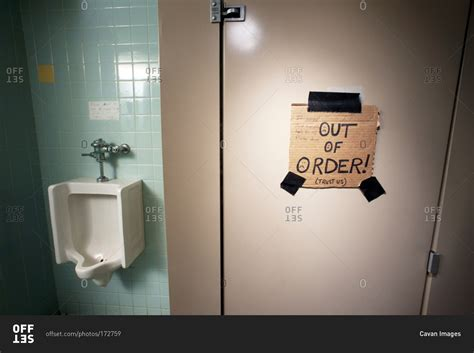 bathroom is out of order bathroom is out of order my web value