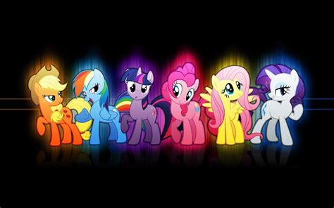 wallpaper my little pony my little pony wallpaper 2626