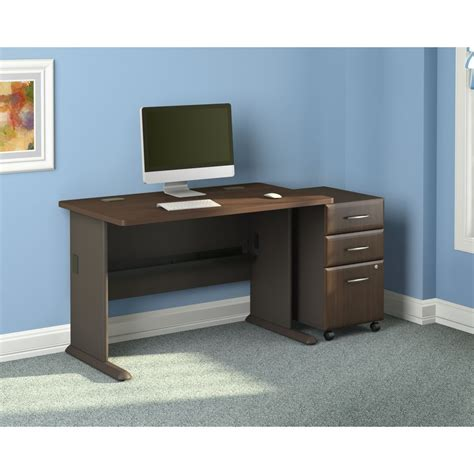amazon home office desk amazon com bush business furniture bush furniture 60