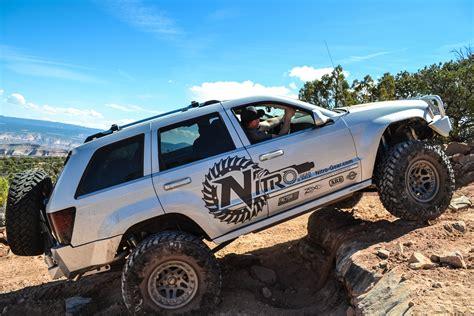jeep grand cing justdifferentials com
