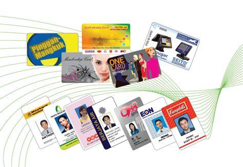 how to make pvc id card pvc plastic cards malaysia plastic card smart card