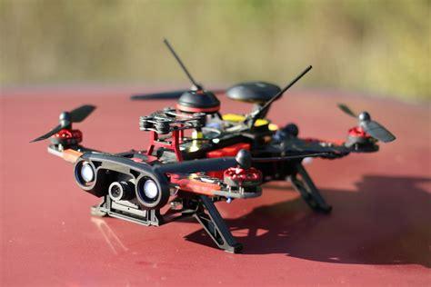 tutorial walkera runner 250 walkera runner 250 advance prototyp gektor pids flugtest