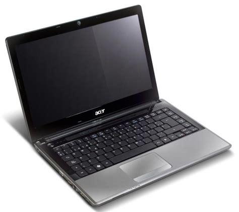 Kipas Laptop Acer 4745g acer aspire 5553 procesadores amd para impulsar al