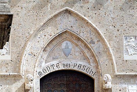 banca mps roma monte paschi di siena archives blitz quotidiano