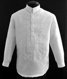 Hoodie Barong Family Hitam Merch the barong the troubles of a time barong buyer time the o jays and