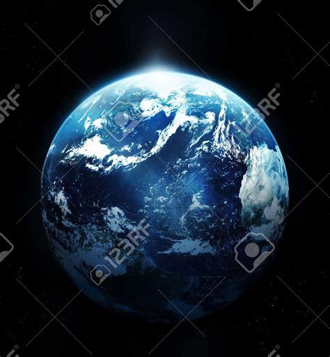 da dove proviene l acqua rubinetto pagine di pergamena da dove proviene l acqua della terra