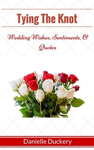 Wedding Wishes Knot by Pdf Tying The Knot Wedding Wishes Sentiments
