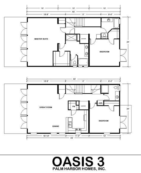 simple  story house floor plans nice  story houses