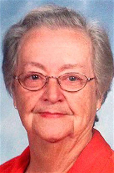 kewpie net in memory of deceased family members of hickman high