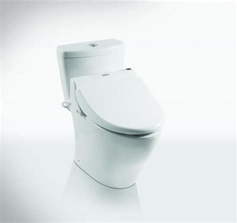 Water Heater Toto 17 best images about toilets and washlets on models washlet and it is
