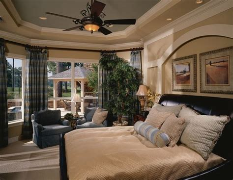 decorated homes decorated model home beautiful bedrooms bedding