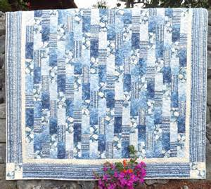 beginner willow brook quilts